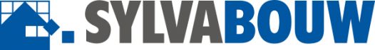 Sylva-Bouw-600x81
