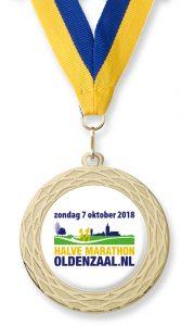 medaille-marathon-oldenzaal-1-website