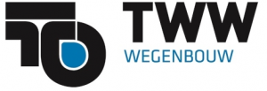 tww-logo-nieuw-wit