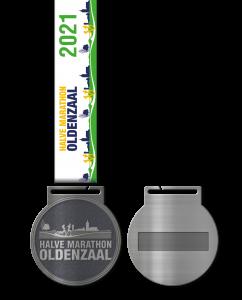hmo-medaille-2021