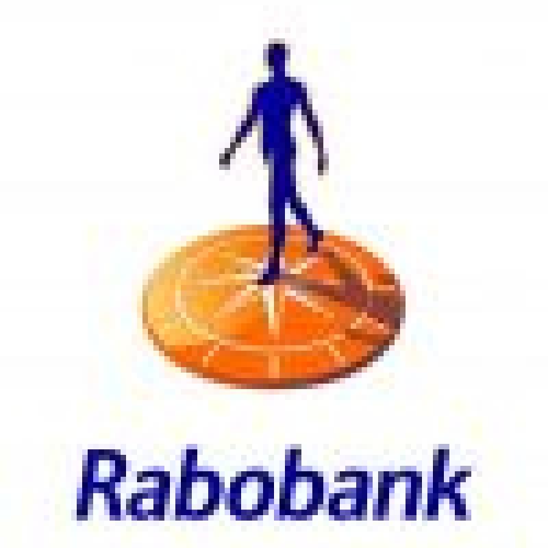 rabobank_logo_rgb