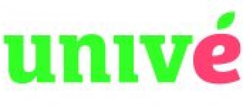 unive-logo-cmyk-2018